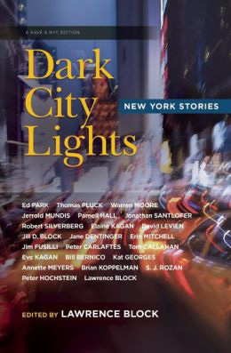 dark_city_lights_cover