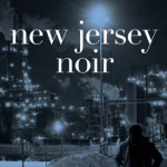 nj_noir_thumb