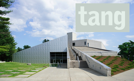 tang_museum_of_art