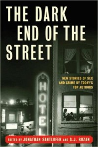 the_end_of_a_dark_street
