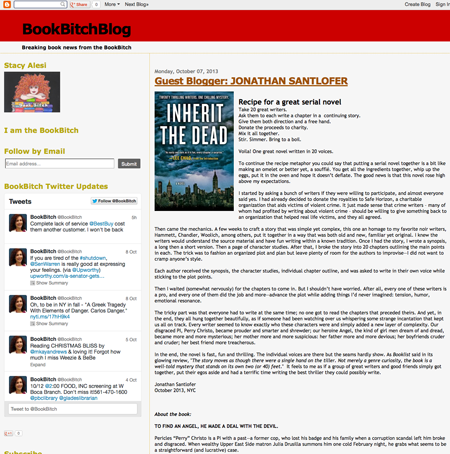 book_bitch_blog