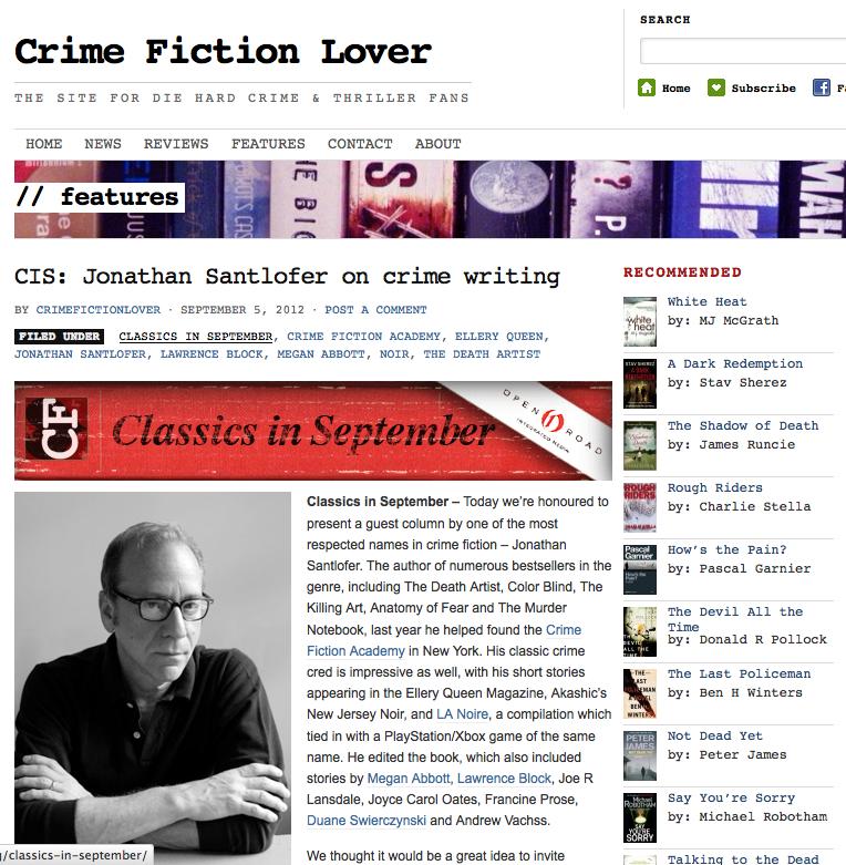 crime_fiction_lovers