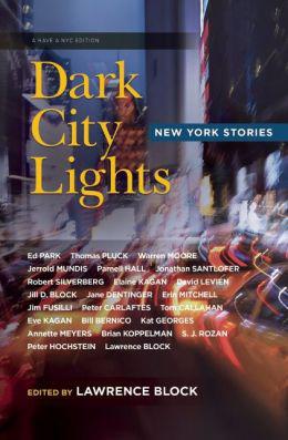 dark_city_lights_cover