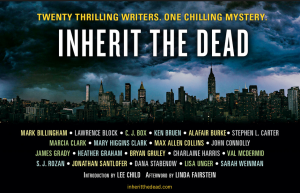 inherit_the_dead_cover
