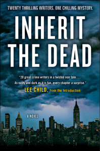 inherit_the_dead_new