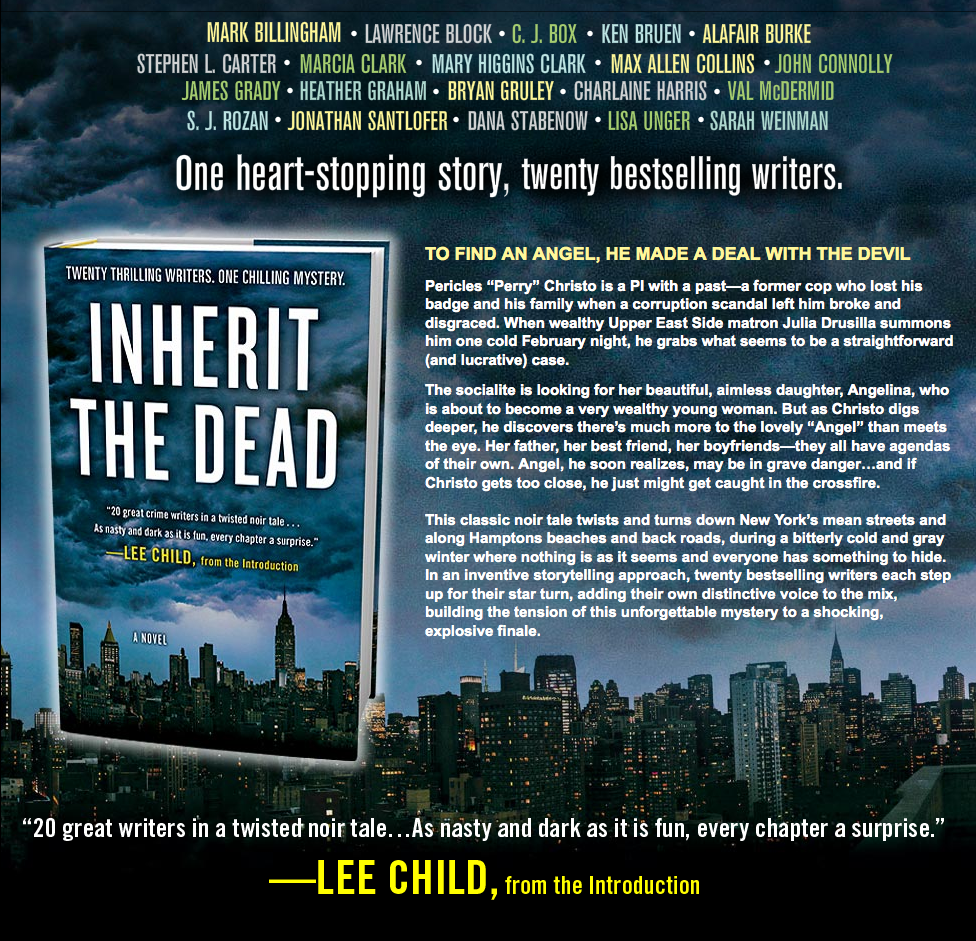 inherit_the_dead_release