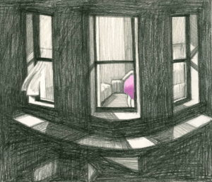 night-windows-color