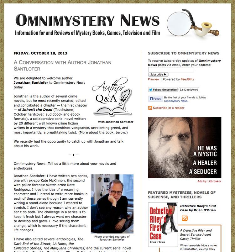 omnimystery_news