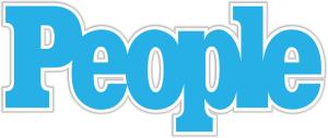 people-magazine-logo-vector1