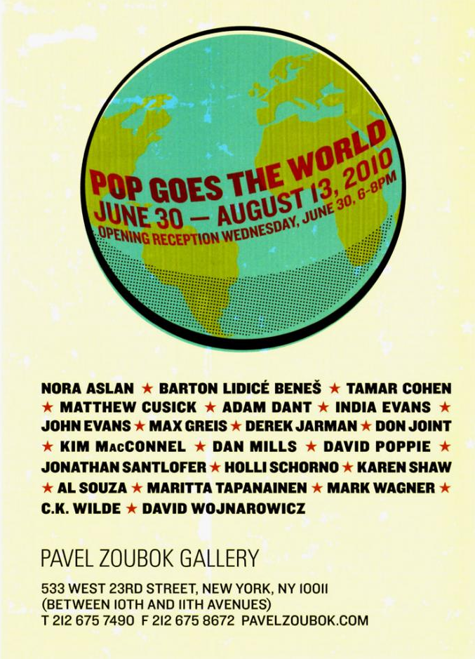 pop_goes_the_world