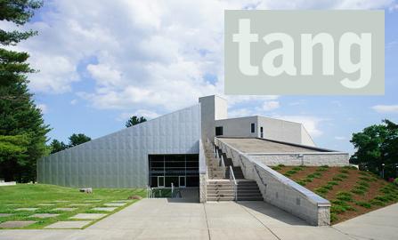 tang_museum_of_art