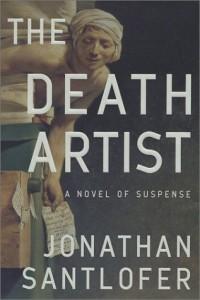 the_death_artist