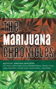 the_marijuana_chronicles
