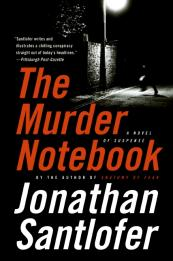 the_murder_notebook
