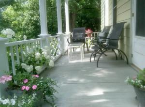 upstate_porch