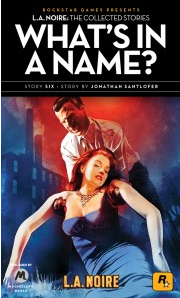 what's in a name